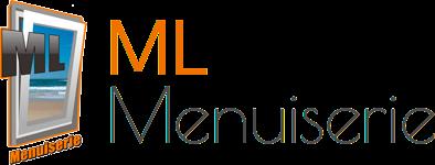 ML Menuiserie