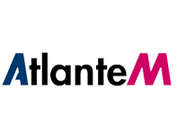 atlantem_logo
