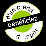 Crédit impôts suite