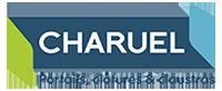 logo-charuel-2019