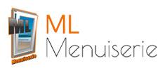 ml-menuiserie-logo-02