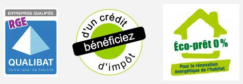 ml-menuiserie-RGE-qualibat-credit-impots