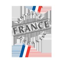 ML_Menuiserie_origine_france