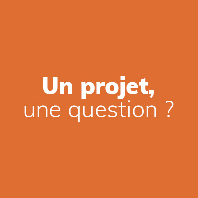 ML_Menuiserie_projet_question_contact