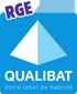 ML_Menuiserie_logo_RGE_QUALIBAT