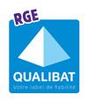 ML_Menuiserie_logo_RGE
